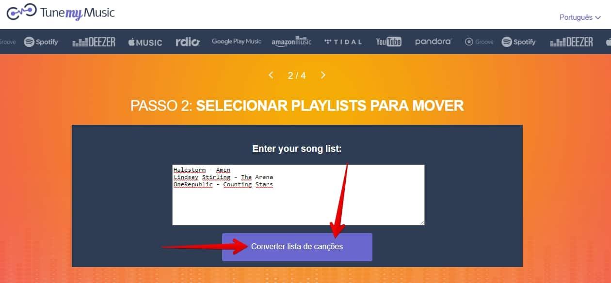 criar-playlist-do-spotify-com-seus-arquivos-de-musica-inserir