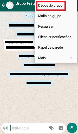 dados-de-grupos-do-whatsapp