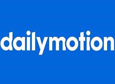 Como baixar vídeos do Dailymotion