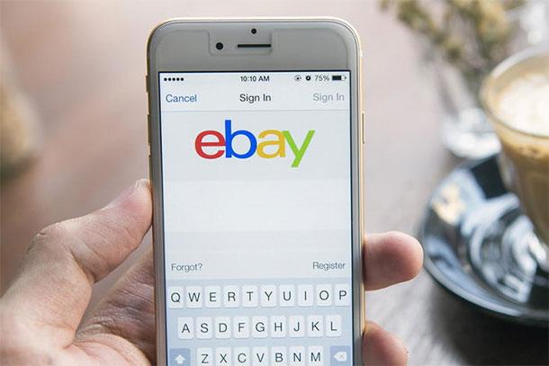 aplicativos-iphone-mais-baixados-ebay