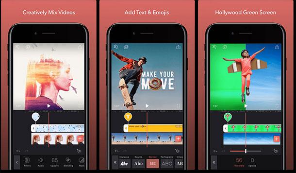 melhores-editores-video-iphone-enlight
