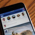 Aprenda a postar Facebook Stories pelo PC em 6 passos