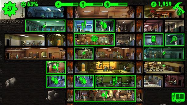melhores-jogos-para-android-falloutshelter