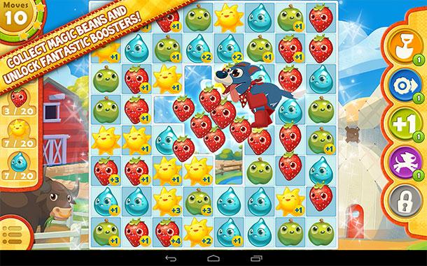 melhores-jogos-offline-android-farmheroes
