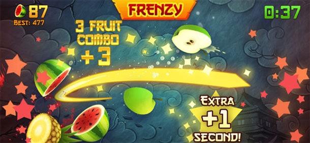 jogos-iphone-mais-baixados-ultimos-anos-fruitninja