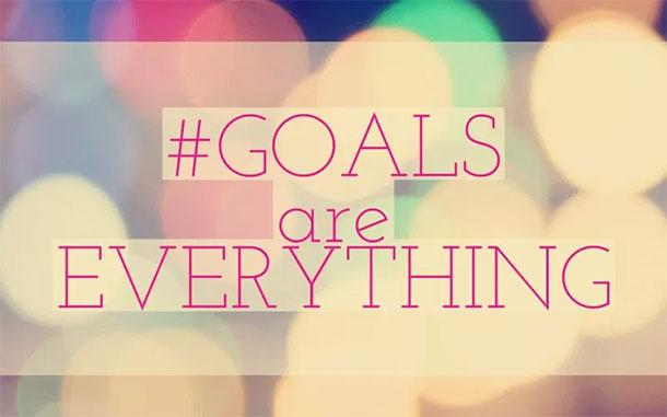 termos-mais-utilizados-redes-sociais-goals