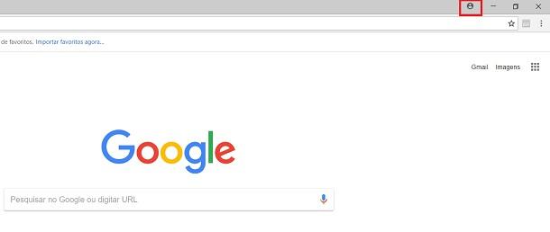 google-chrome-no-pc
