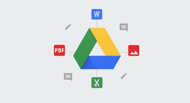 apps-para-o-dia-a-dia-googledrive