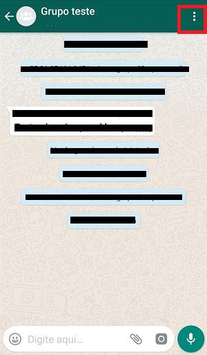 grupos-do-whatsapp
