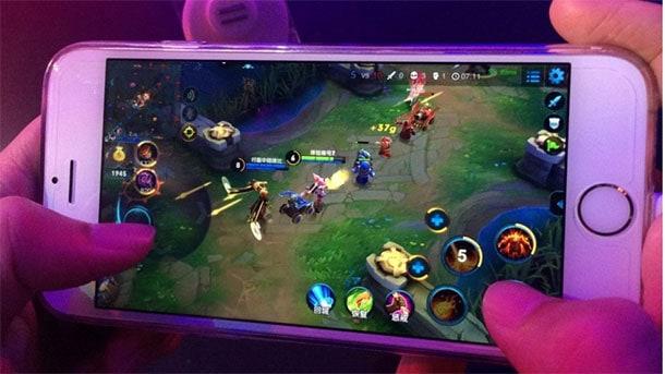 jogos-iphone-mais-baixados-ultimos-anos-honourofkings