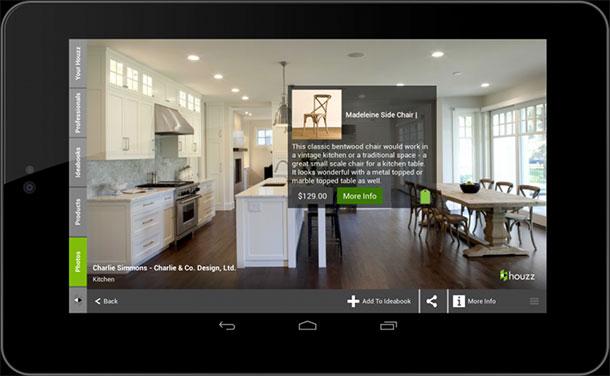 aplicativos-designers-android-houzz