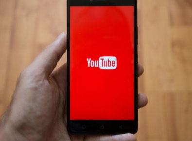 10 melhores aplicativos para Youtubers de sucesso
