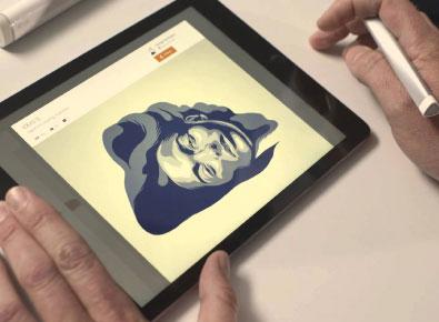 20 melhores aplicativos para designers no Android