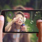 20 melhores editores de fotos para Android em 2018