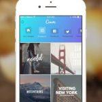 20 melhores aplicativos para designers no iPhone