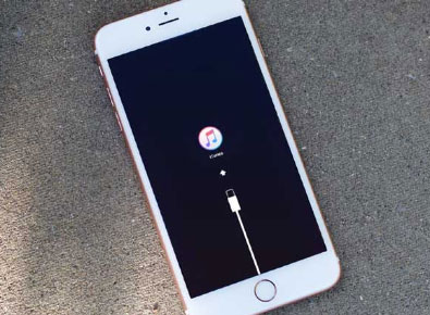 O que fazer quando o iPhone está inativo – 5 truques para ativá-lo