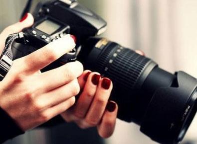 20 truques para tirar fotos profissionais
