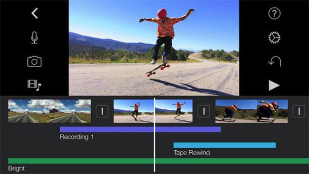 melhores-editores-video-iphone-imovie