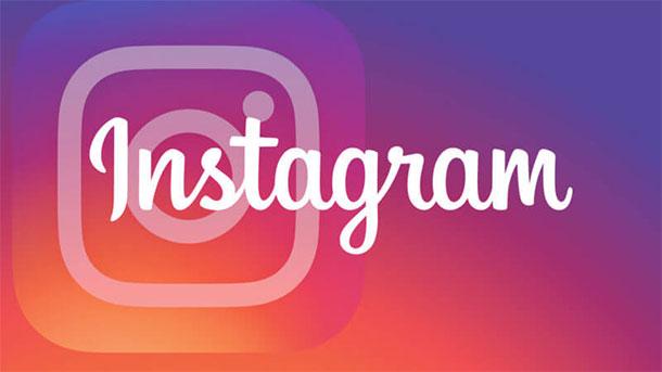 proteger-o-instagram-hackeado