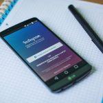 Como remover seguidores no Instagram