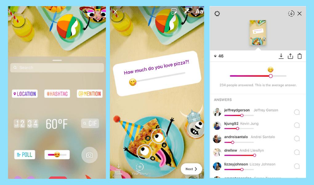 novidades-do-instagram-emoji