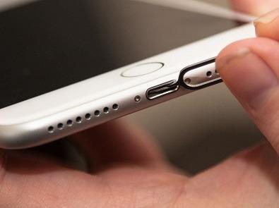 10 dicas do que fazer quando o iPhone não carrega