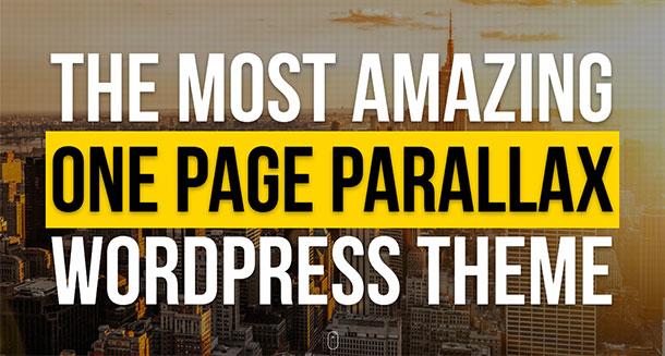 melhores-temas-wordpress-criar-portfolios-jarvis