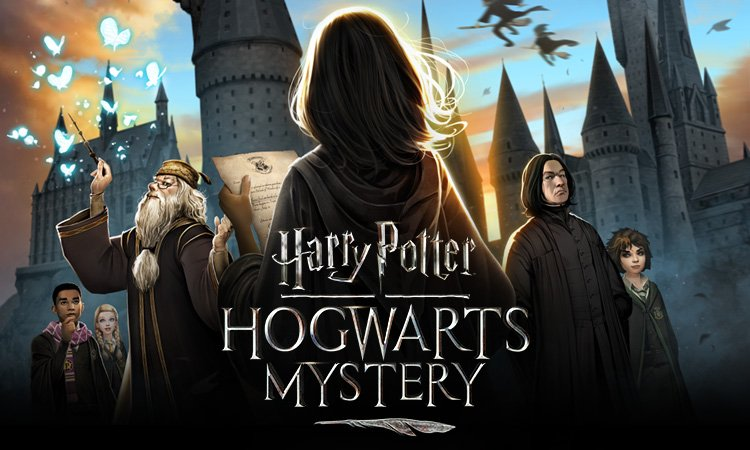 jogos-android-harry-potter
