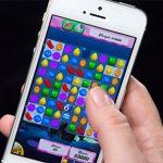 15 jogos de iPhone mais baixados nos últimos 10 anos