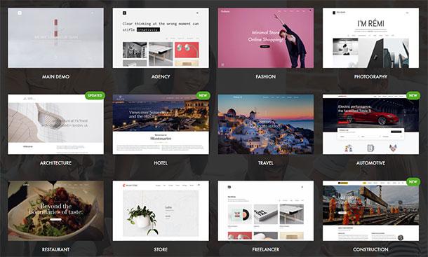 melhores-temas-wordpress-criar-portfolios-kalium