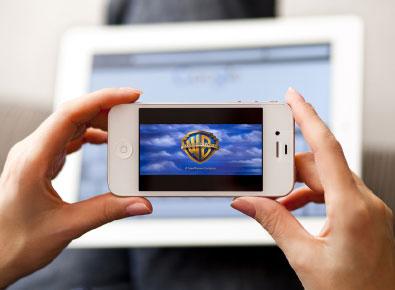 15 aplicaciones para agregar subtítulos a los videos