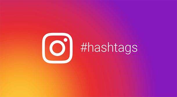 ganhar-seguidores-instagram-hashtags