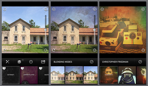 aplicativos-fotografia-iphone-mextures