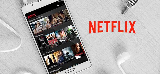 aplicativos-iphone-mais-baixados-netflix