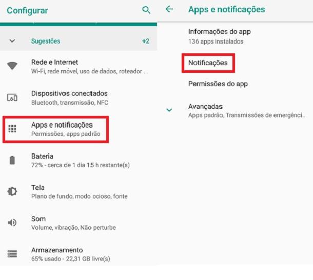 notificações-no-android