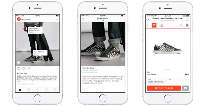 novidades-do-instagram-shopping
