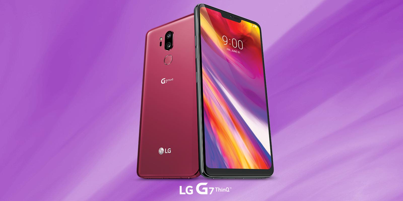 novidades-do-lg-g7-thinq
