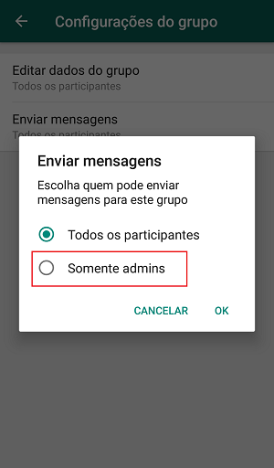truques-dicas-whatsapp-opcoes