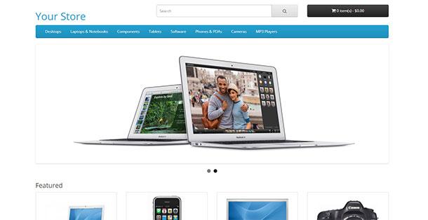 ferramentas-criar-lojas-online-opencart