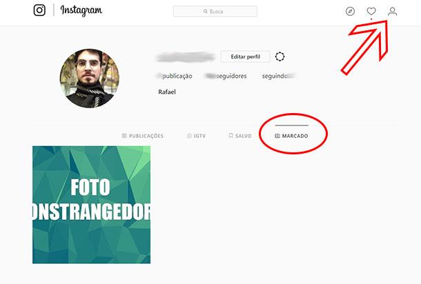 remover-marcacao-foto-instagram-passo1