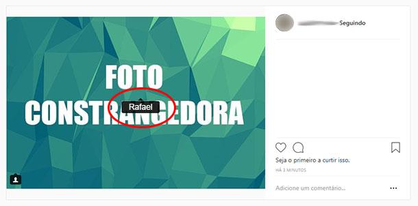 remover-marcacao-foto-instagram-passo2
