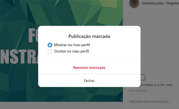 remover-marcacao-foto-instagram-passo3