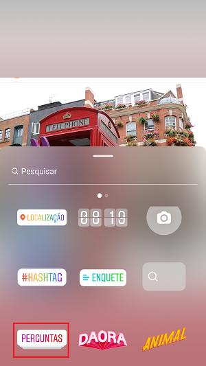 perguntas-no-instagram