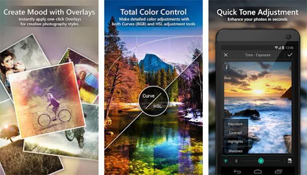 melhores-aplicativos-fotografia-android-photodirector