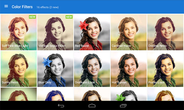 aplicativos-retocar-fotos-android-photolab