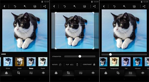 melhores-aplicativos-retocar-fotos-android-photoshopexpress