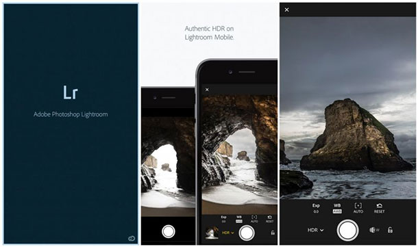 aplicativos-para-designers-iphone-lightroomcc