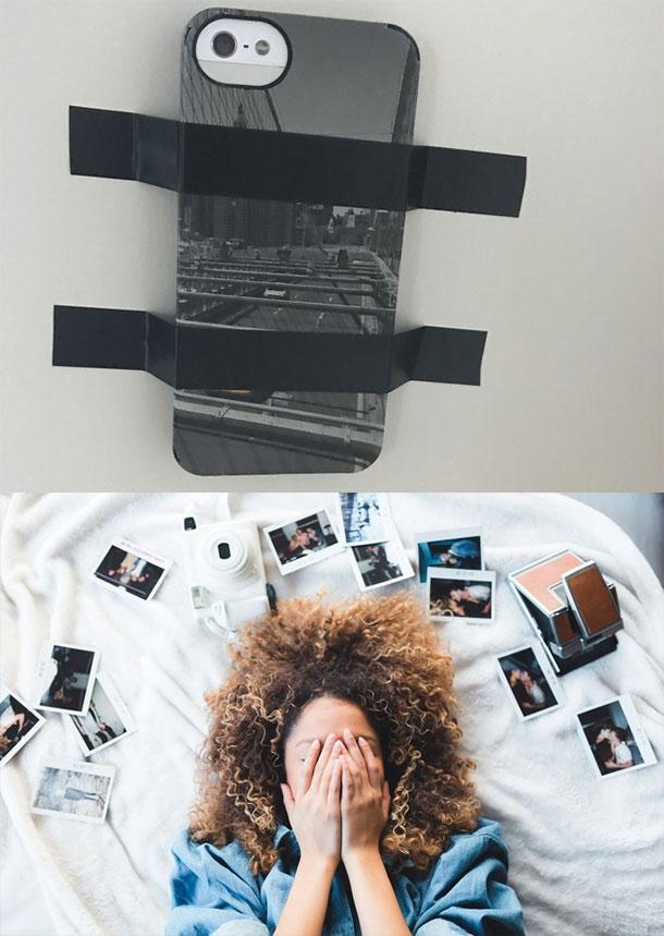 tirar-fotos-profissionais-fotodecima