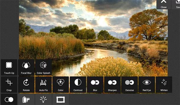 aplicativos-retocar-fotos-android-pixlr