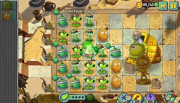 melhores-jogos-offline-android-platsvszombies